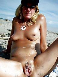Nice matures, Nice mature tits, Nice tits mature, Nice tit mature, Milf nice tits, 26 i