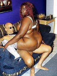 Mature ebony, Black bbw, Ebony ass, Ebony mature, Black bbw ass, Bbw black
