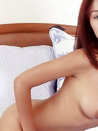 Teens asian, Teen, asian, Teen asians, Teen asian, Sexy asians, Sexy asian amateur