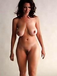 Mature moms, Milf mom, Hairy moms, Hairy milf, Moms, Mature mom