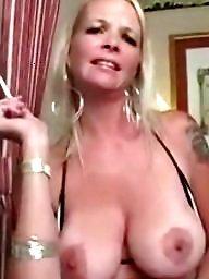 Slutty,milf, Slutty boobs, Slutty amateurs, Slutty milf, Milfs,hot, Milfs hot boobs