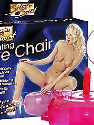 Sex, Toys sex, Toys, Toy toys, Toy dildo, Toy