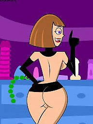 Mom cartoon, Mom, Moms, Toons, Cuckold cartoon, Funny