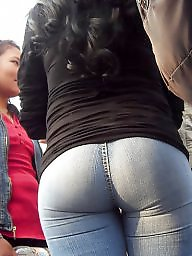 Tight pants, Tight, Tights, Ass, Tight ass, Pants