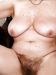 Parting hairy, Parted hairy, Super matures, Super hairy mature, Heles mature, Hairy parting