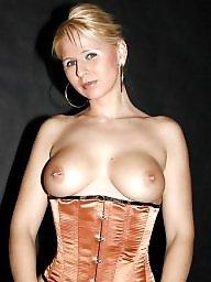 Milf lingerie, Milf lingery, Matures lingerie, Mature lingery, Mature lingerie amateur, Mature amateur lingerie