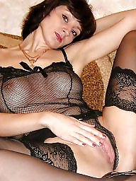 Women stockings, Women in stocking, Stockings womens, Stockings and nylons, Stockings and lingerie, Stockings nylon mature