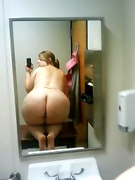 Milf big mom, Milf ass bbw, Moms ass, Mom,bbw, Mom big asses, Mom bbw x