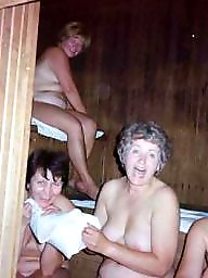 Russian amateur, Russian mature, Mature bath, Bath, Bathing