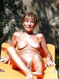 Grannies, Mature amateur, Amateur mature, Mature, Granny, Amateur granny