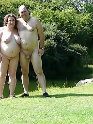 Mature couple, Nudist mature, Mature nudist, Nudists, Nudist, Couples