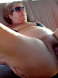 Bbw mature, Car, Mature amateur, Bbw, Amateur bbw, In car