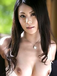Japanese milf, Japanese, Asian milf