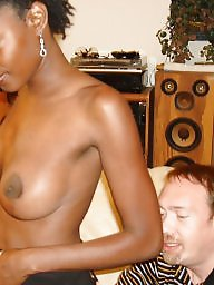 Mature blacks, Anal interracial, Mature interracial, Mature anal, Black anal, Black mature