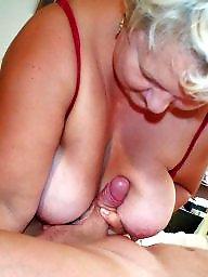Granny amateur, Amateur granny, Bbw granny, Granny bbw