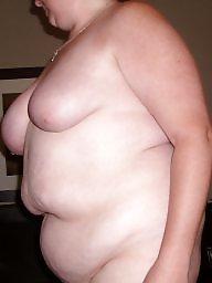 Bbw pussy, Fat amateur, Fat, Fat bbw, Fat pussy, Dicks