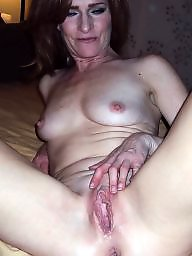 Spreading, Spreading mature, Milf spread, Spread milf, Mature spreading, Mature spread