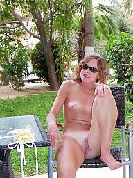Sex, Vacations, Vacation,vacations, Vacation,, Vacation vacation, Vacation milf