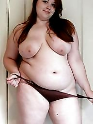 Mixed big boobs, Mixed bbw boobs, Mixed bbw big, Mixed bbw, Mixed boobs, Mix big