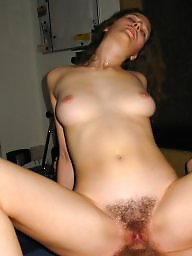 Shaved, Shaved mature, Hairy mature, Mature shaved, Mature hairy