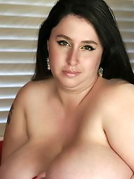 Bbw boobs, Bbw, Big boobs, Bbw pornstar