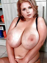 Tits bbw, Tit bbw, Jugs, Big tits bbw, Big tits and, Big jugs bbw