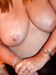 Wifes bbw boobs, Wife group sex, Wife group, Wife bbw boobs, Wife bbw boob, Wife amateur bbw