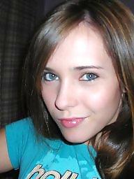 Teen porn pic, Teen porn pics, Pics of teens, Pics of me, Amateur porn pics, Teen pics