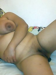 Asian wife, My wife