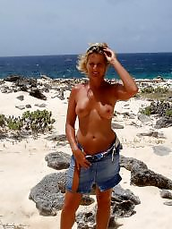 Beach mature, Mature beach, Beach, Milf beach, Hot milf, Beach milf