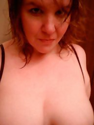 Womanly amateur, Woman bbw, Red woman, Red heads, Red headed, Red head