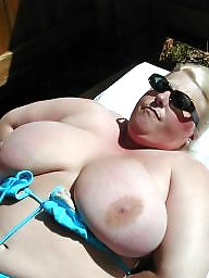 Mature big women, Big mature women, Bbw big boob women, Bbw big women, Bbw women, Big matured women