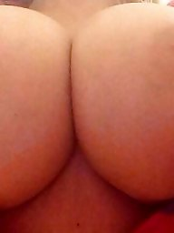 Amateur, Big, Tits, Boobs