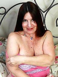 Tits queen, Tits mature hairy, Tit queens, Queening, Queen tits, Queen p