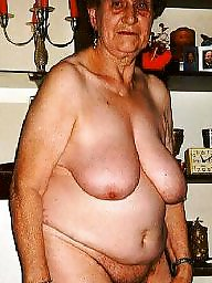 Granny big boobs, Granny boobs, Granny blowjob, Mature boobs, Grannies, Big granny