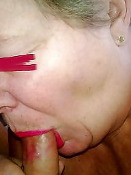 Matures facials, Matures blowjobs, Matures blowjob, Mature facials, Mature blowjobs, Mature blowjob