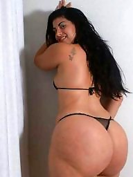 Mature big ass, Moms, Amateur mom, Milf big ass, Milf mom, Big ass