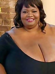 Tits huge, Tits breasts, Season, In tits, In big bbw, Huges breasts
