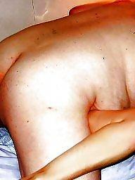 X fat matures, Used matures, Used mature, Used wife, Use wife, Use mature