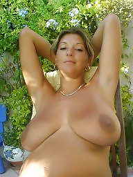 Young, hot, hot, Young wife, Young milfs, Young milf amateur, Young milf, Young hot hot