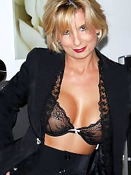 Praising, Milf older women, Milf older, Mature olders, Mature older women, Olders women