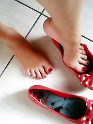 Teen feet, Feet, Sexy feet