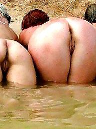 Amateur ass, Ups, Ass up, Beach ass, Ass beach