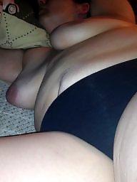 Hairy armpit, Hidden, Armpit, Bbw, Tits, Wife