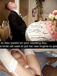 Interracial cuckold, Cuckold, Interracial captions, Cuckold captions, Cuckolds, Caption