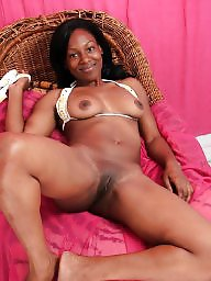 Young ebony, Young black, Young amateur, Young, Old and young, Ebony amateur