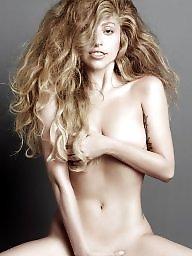 Tits nude, Tits cum, Tits celeb, Tit nude, Nude lady, Nude celebs