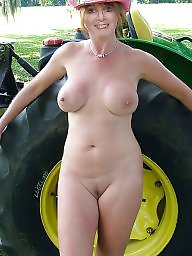 X uk, Uk wifes, Uk wife, Uk milfs, Uk milf x, Uk milf