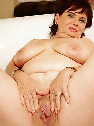 Mature pussy, Granny pussy, Bbw pussy, Grannies, Hairy granny, Mature bbw