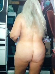 Granny ass, Granny big boobs, Big mature, Granny big ass, Mature ass, Hot granny